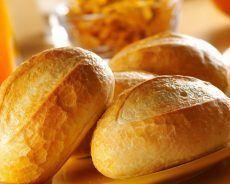 Cách làm bánh mì tại nhà đơn giản
