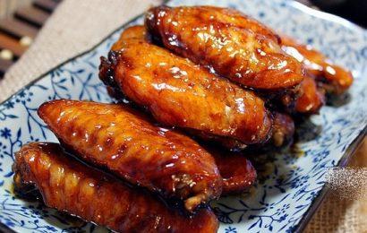 Cách làm gà rô ti ngon đơn giản mà thấm vị đậm đà
