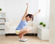 10 mẹo giảm cân nhanh sau Tết an toàn, không gây hại sức khỏe